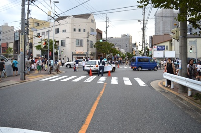 nakata2016matsuri02