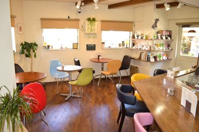 matsushimacafe03